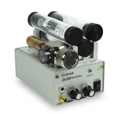 CI-301AD CO2 and H2O Control Accessory