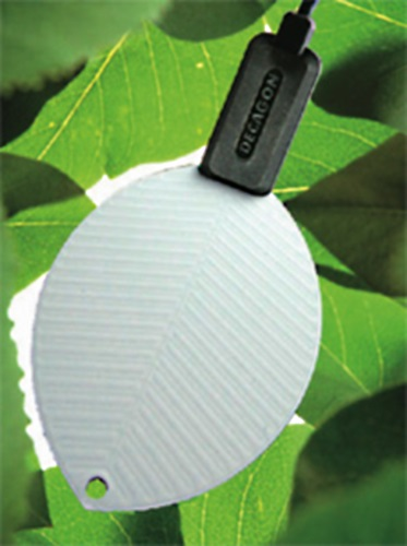 Decagon Leaf Wetness Sensor
