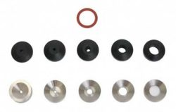 Compression Gland Gaskets and Inserts