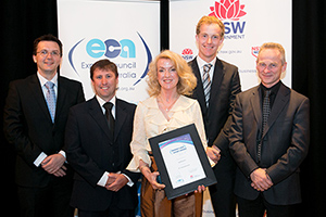 nsw-export-award-2013-photo