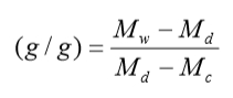 CS2 Equation1