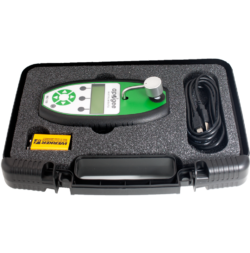 MC-100 Chlorophyll Concentration Meter