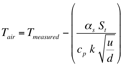 energy_balance_equation