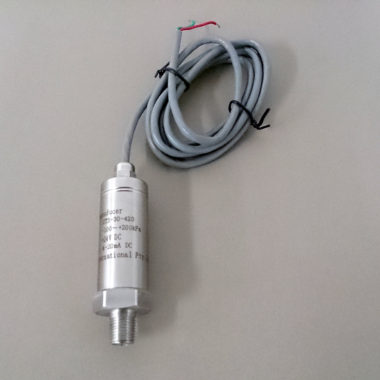GT3-30 4-20mA Tensiometer Transducer
