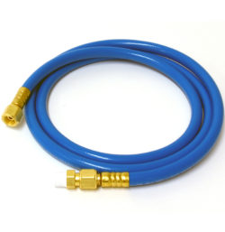 0775L60 Connecting Hose for 1500F2