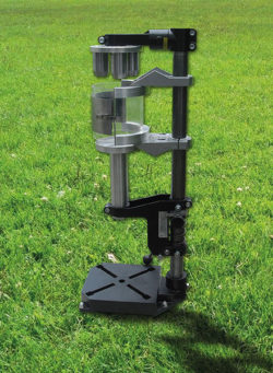 30mm Undisturbed Soil Sampler