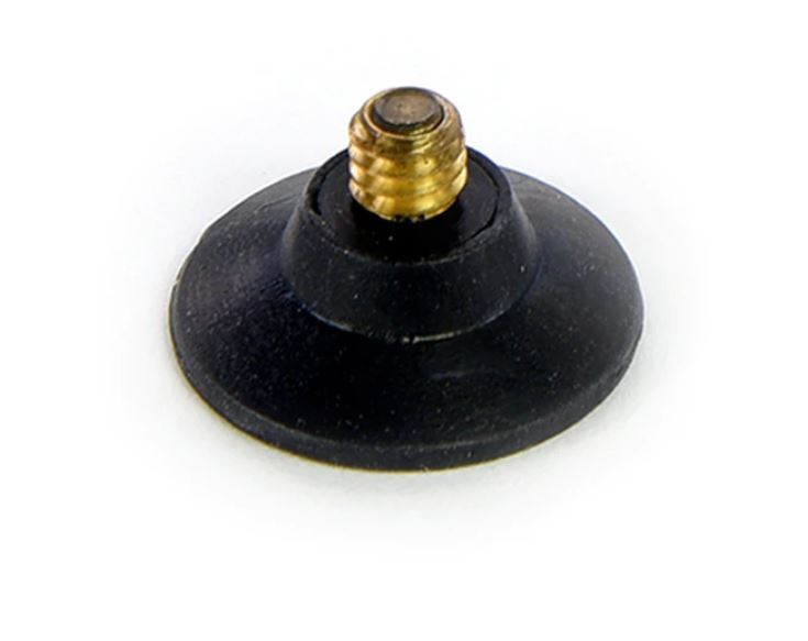 AM-402 microCache Suction Cup