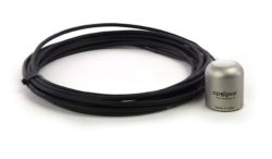 SQ620 Series With Full Cable
